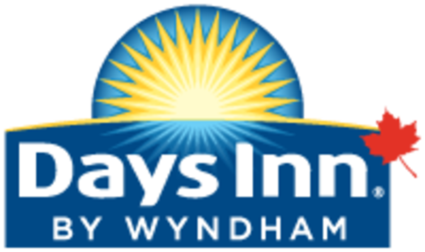 Medium daysinn logo
