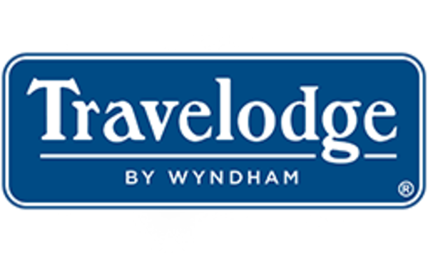 Medium travelodge logo 245x150